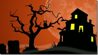 casas embrujadas halloween (13)