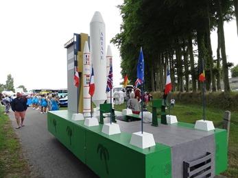 2017.06.25-001 Ariane