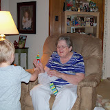 Moms 70th Birthday and Labor Day - 117_0080.JPG