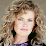 Claudia Townsend's profile photo