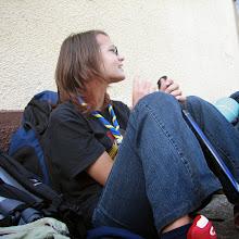 Bistrški dnevi, Ilirska Bistrica 2005 - picture%2B155.jpg