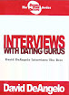 Interviews With Dating Gurus The Patty Interview Body Language