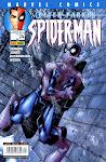 Peter Parker - Spider-Man #24 (2002).jpg