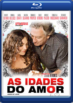 38 As Idades do Amor   Dual Áudio   BluRay 720p