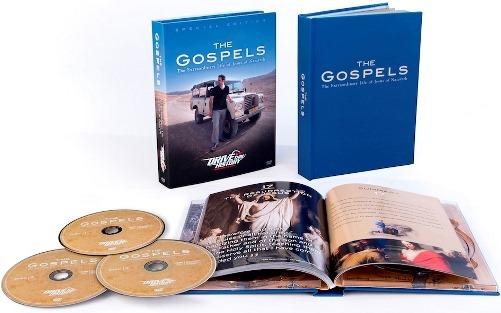[Drive-Thru-History-The-Gospels-DVD_zpssgbwx7mw%5B4%5D]
