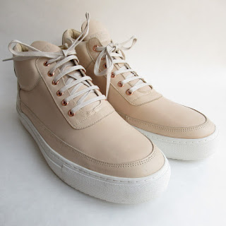 Kith Sneakers