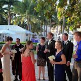 Franks Wedding - 116_5882.JPG
