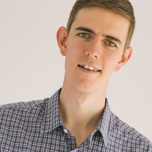 Andrew Malcolm