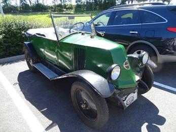 2017.06.10-030 Renault 1924