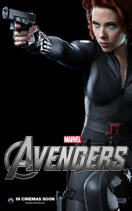 avengers_ver12.jpg