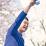 Motoi Sadakane's profile photo
