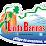 Linda Barinas de Turismo's profile photo