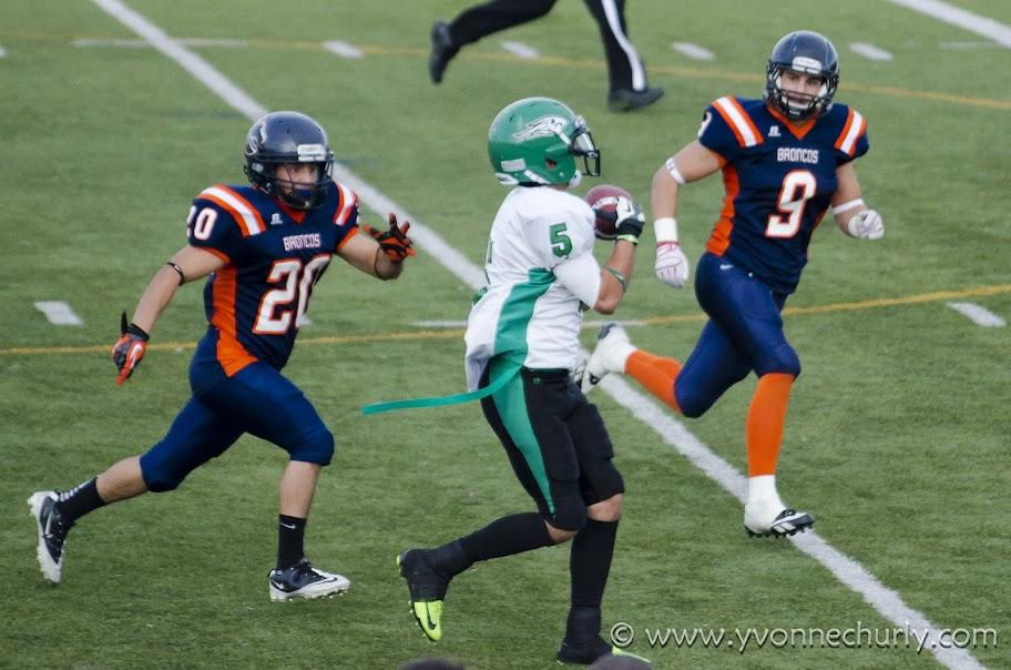 2012 Huskers at Broncos - _DSC7143-1.JPG