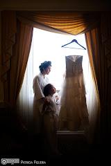Foto 0142. Marcadores: 05/12/2009, Casamento Julia e Erico, Rio de Janeiro