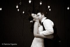 Foto 2239pb. Marcadores: 24/09/2011, Casamento Nina e Guga, Rio de Janeiro
