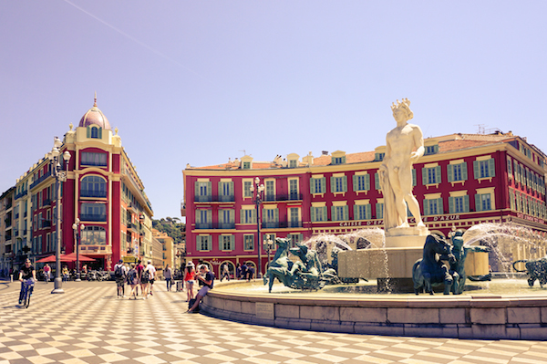 photo 201505 Nice Place Massena-10_zpsjyp2qyd5.jpg