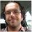 Henrique Pereira's profile photo