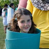 Campaments de Primavera de tot lAgrupament 2011 - _MG_2667.JPG