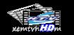 Kênh HTVC  HDPhim Trực Tuyến