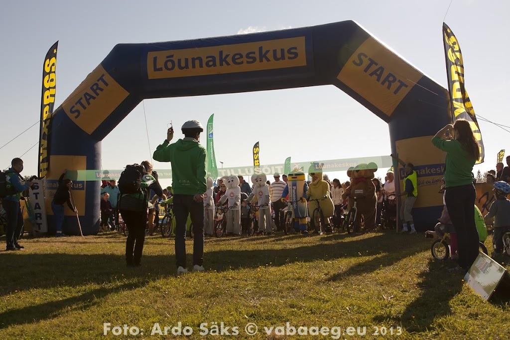 2013.09.14 SEB 16. Tartu Rattamaraton - TILLUsõit ja MINImaraton - AS20130914TRM_006S.jpg