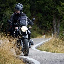 Motorradtour Manghenpass 17.09.12-0444.jpg