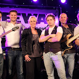 Top 100 band Freeway Dorpshuis Yn e Mande Tytskerk