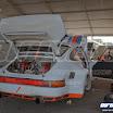 Circuito-da-Boavista-WTCC-2013-129.jpg