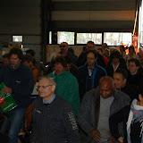 Rommelmarkt 2012 - DSCF0065.JPG