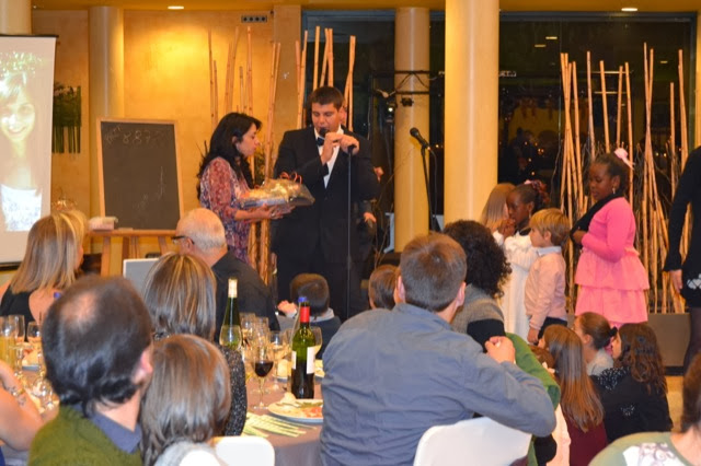 Sopar de gala 2013 - DSC_0168.JPG