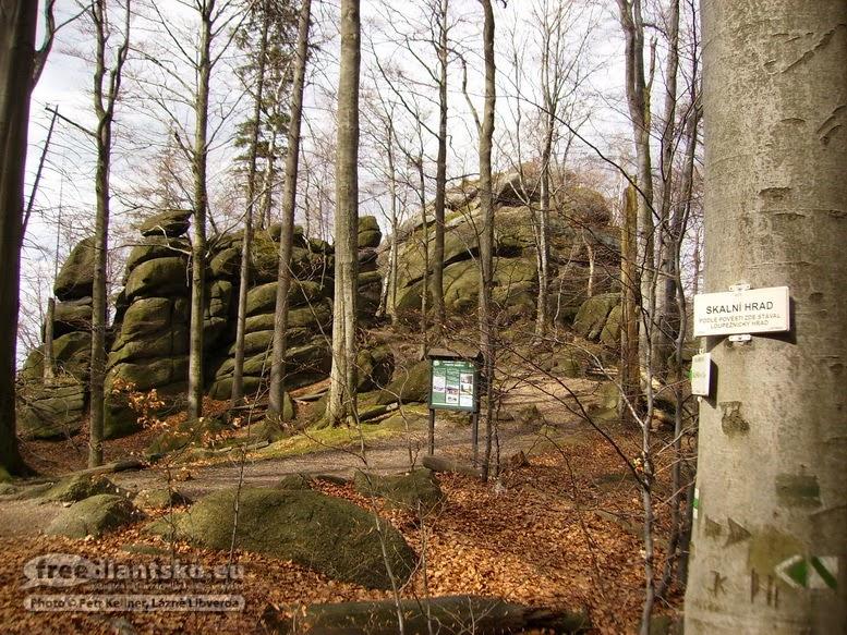 skalni-hrad-1