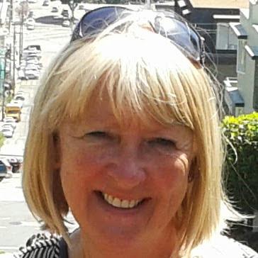 Karen Couchman Photo 1