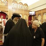 H.H Pope Tawadros II Visit (4th Album) - _09A9504.JPG
