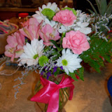 Mothers Day 2014 - 116_1790.JPG