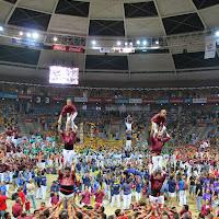 XXV Concurs de Tarragona  4-10-14 - IMG_5797.jpg