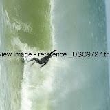 _DSC9727.thumb.jpg