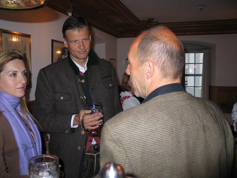 KORNMESSER GARTENERÖFFNUNG MIT AUGUSTINER 2009 023.JPG