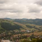 20180701_Carpathians_158.jpg