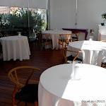 QiqueDacosta_SaborMediterraneo_Quelujo2012-014.JPG