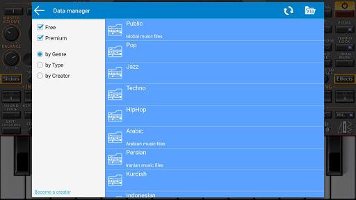 ORG 2020 2020.1.2.0.3 screenshots 7