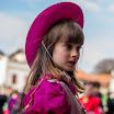 Carnevale 2014 - Carnevale-ODB%2B%25286%2529.jpg