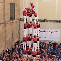 Diada Sant Miquel 27-09-2015 - 2015_09_27-Diada Festa Major Tardor Sant Miquel Lleida-133.jpg