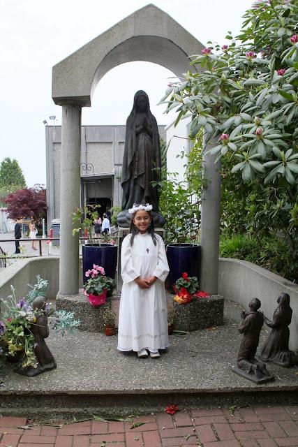 1st Communion 2013 - IMG_1962.JPG