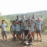 Campaments Estiu Cabanelles 2014 - IMG_0495.JPG
