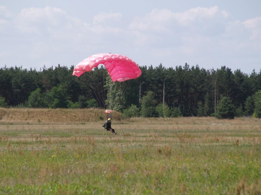 31.07.2010 Piła - P7310048_my.JPG