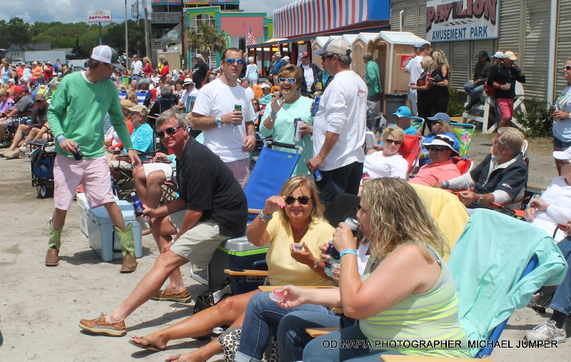 2017-05-06 Ocean Drive Beach Music Festival - MJ - IMG_6848.JPG
