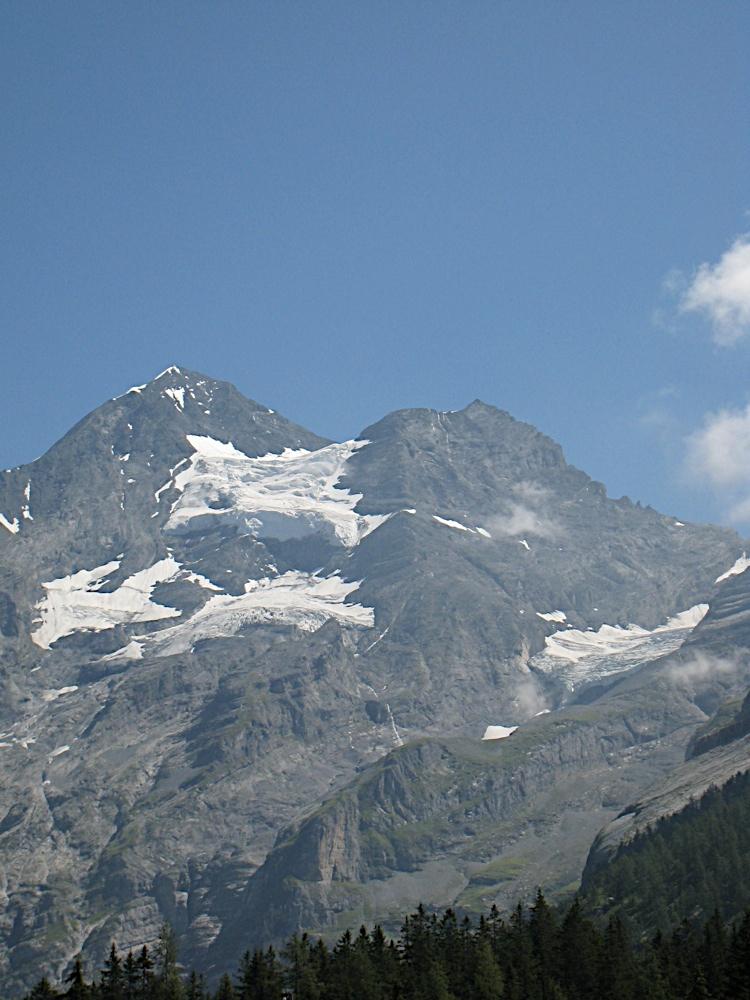Campaments a Suïssa (Kandersteg) 2009 - IMG_4282.jpg