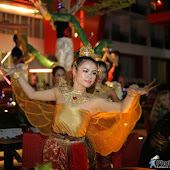 event phuket New Year Eve SLEEP WITH ME FESTIVAL 161.JPG