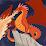 Ria Voorhorst's profile photo