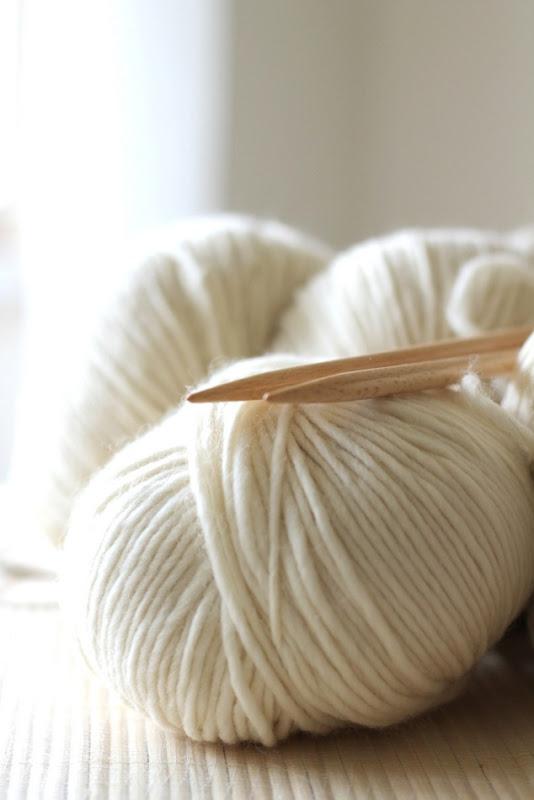 We Are Knitters via homework - carolynshomework (7)