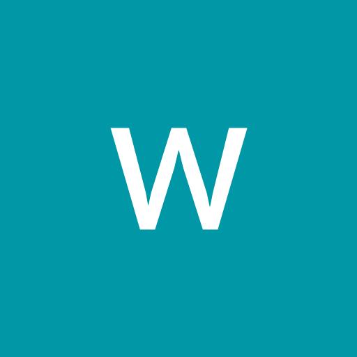wendy requena